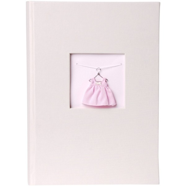 baby einsteckalbum fotoalbum 300 10x15 album babyalbum einsteckfotoalbum geburt ebay. Black Bedroom Furniture Sets. Home Design Ideas