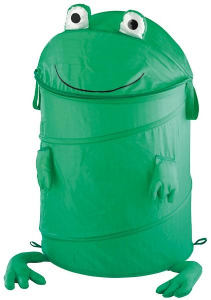 Aufbewahrungsbox wäschekorb wäschebox wäschesammler