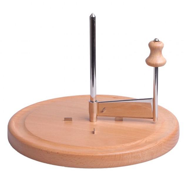 edelstahl k sehobel k sereibe reibe t te de moine hobel k seschneider girolle ebay. Black Bedroom Furniture Sets. Home Design Ideas