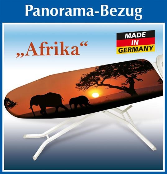 b gelbrettbezug afrika 128x54 cm b geltischbezug mit polsterung b gelbrett bezug ebay. Black Bedroom Furniture Sets. Home Design Ideas
