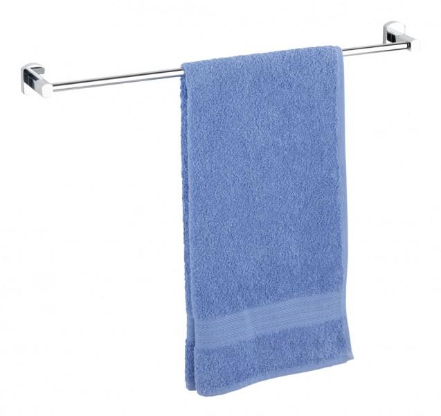 Accesorios De Baño Wenko: toallero titular de la toalla pared sostenedor de la toalla toallero