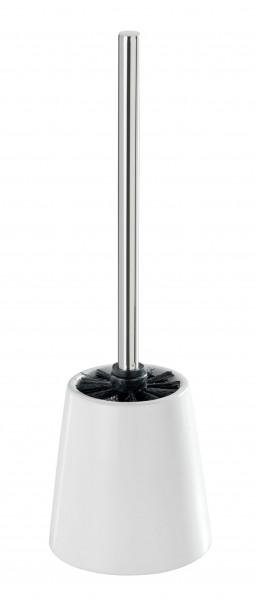 Accesorios De Baño Wenko:Porcelain Toilet Brush