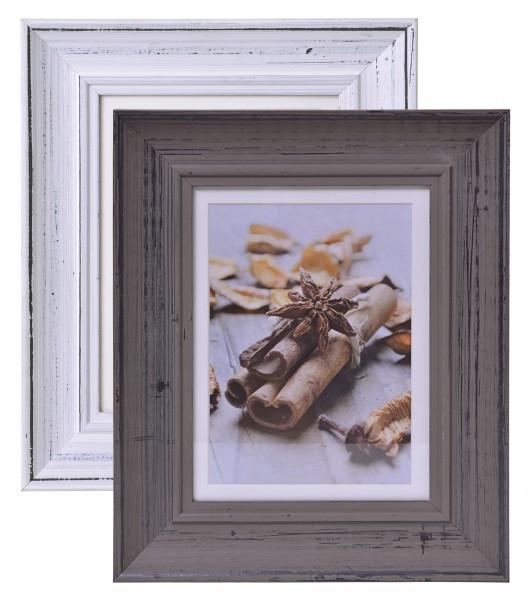 holz bilderrahmen 15x20 fotorahmen holzbilderrahmen foto rahmen holzrahmen neu ebay. Black Bedroom Furniture Sets. Home Design Ideas