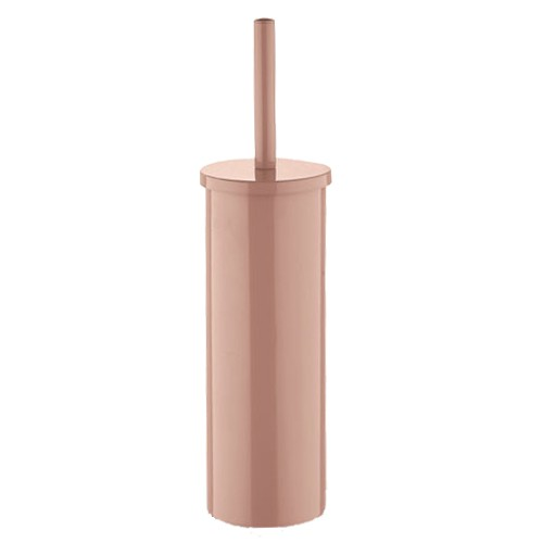 Accesorios De Baño Umbra:Escobilla de baño – VERONA – umbra – aseo cepillo – Muebles de baño