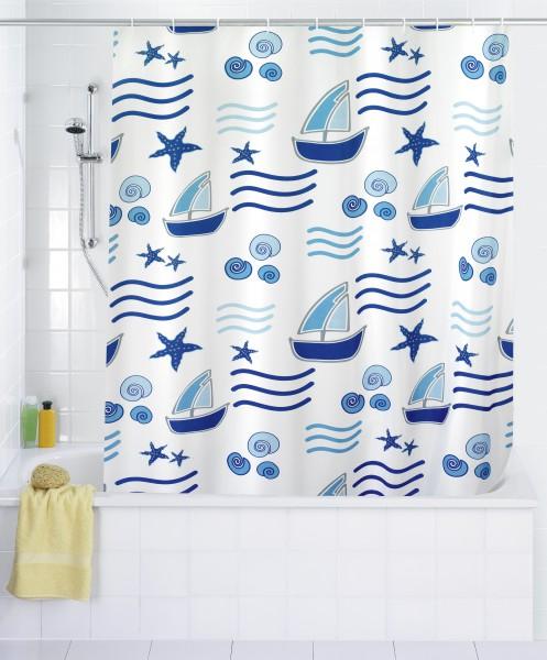 Cortinas De Baño Gatos: alto) - incl anillos de cortina de ducha – cortina de baño o ducha