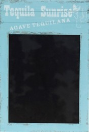 nostalgische holz kreide tafel schultafel kreidetafel. Black Bedroom Furniture Sets. Home Design Ideas