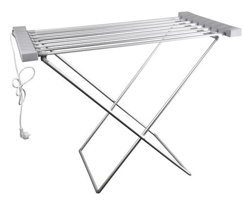 beheizbarer w schest nder w schetrockner trockengestell trockner standtrockner ebay. Black Bedroom Furniture Sets. Home Design Ideas