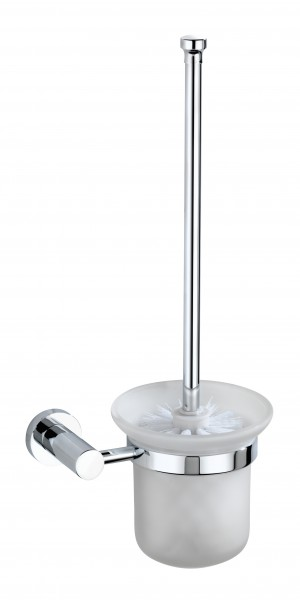Accesorios De Baño Wenko: de baño escobilla de baño escobilla de baño escobilla de baño